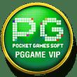 pggma-vip-logo