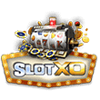 slotxo-header-1