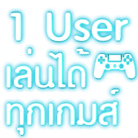1-user-supergaming