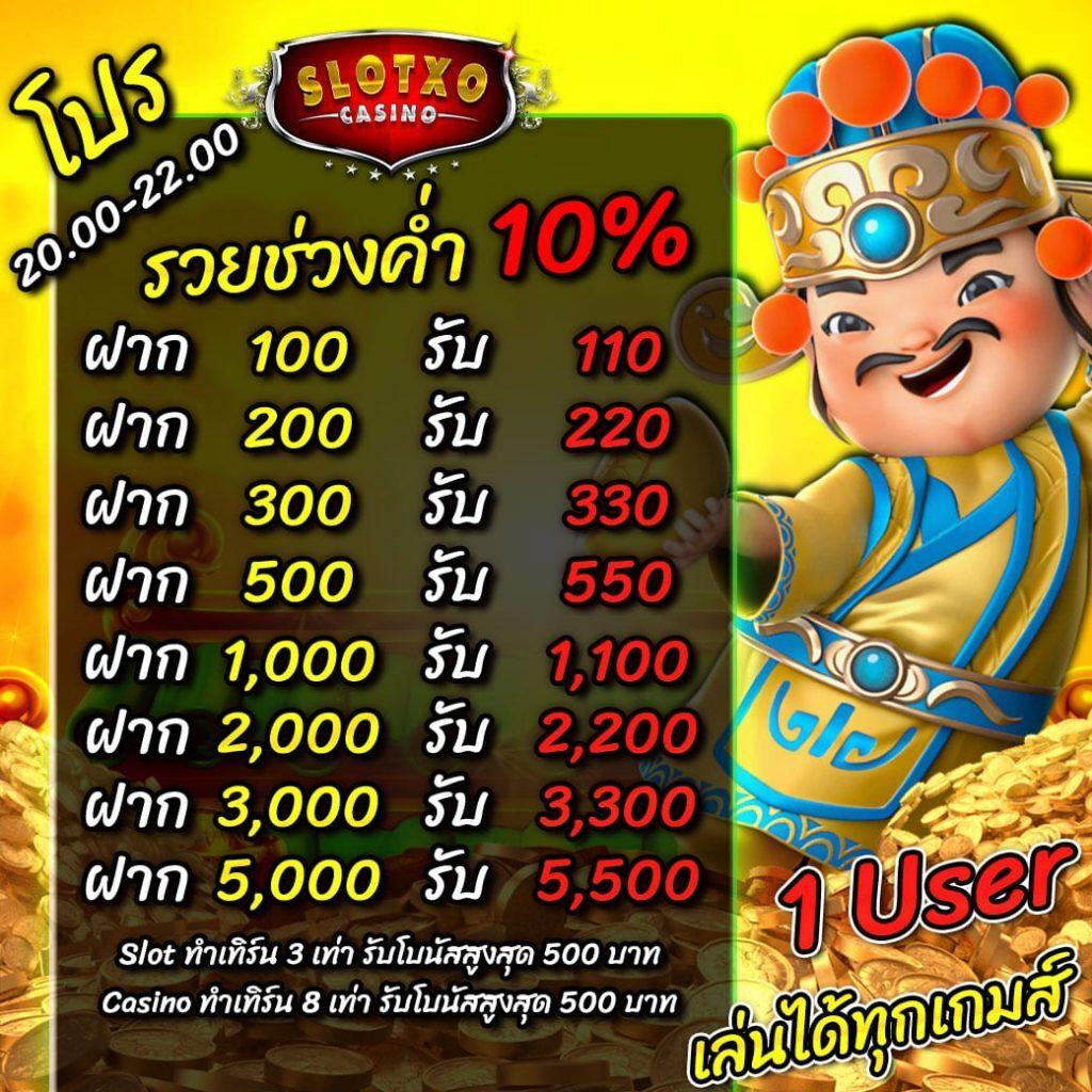 slotxo-casino-ช่วงเวลา-ค่ำ_2-min-1024x1024-1