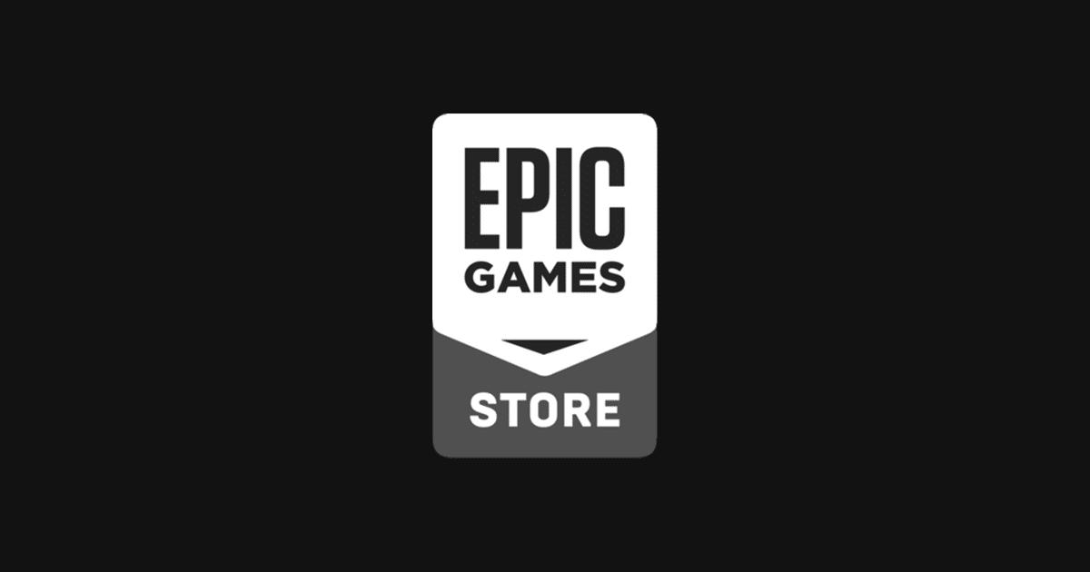 Epic-Game