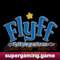 supergaming-flyff
