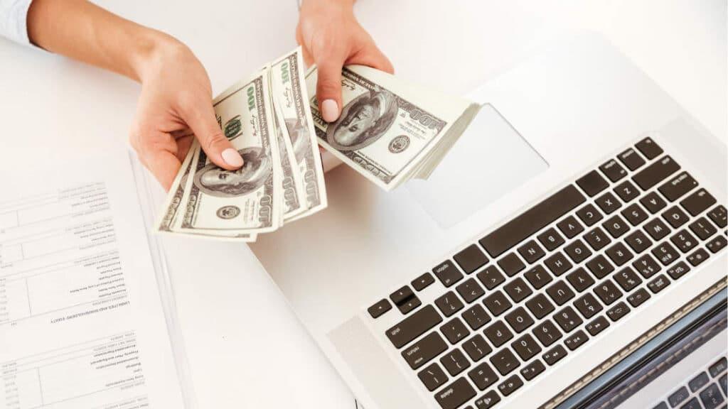 หาเงิน ออนไลน์ 2-min