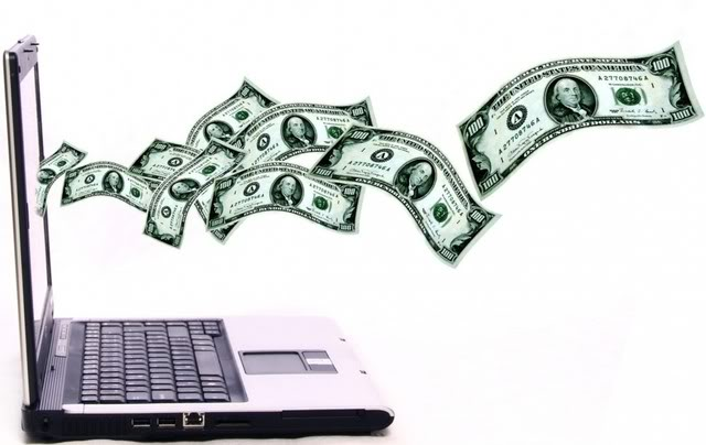 หาเงิน ออนไลน์ 3-min