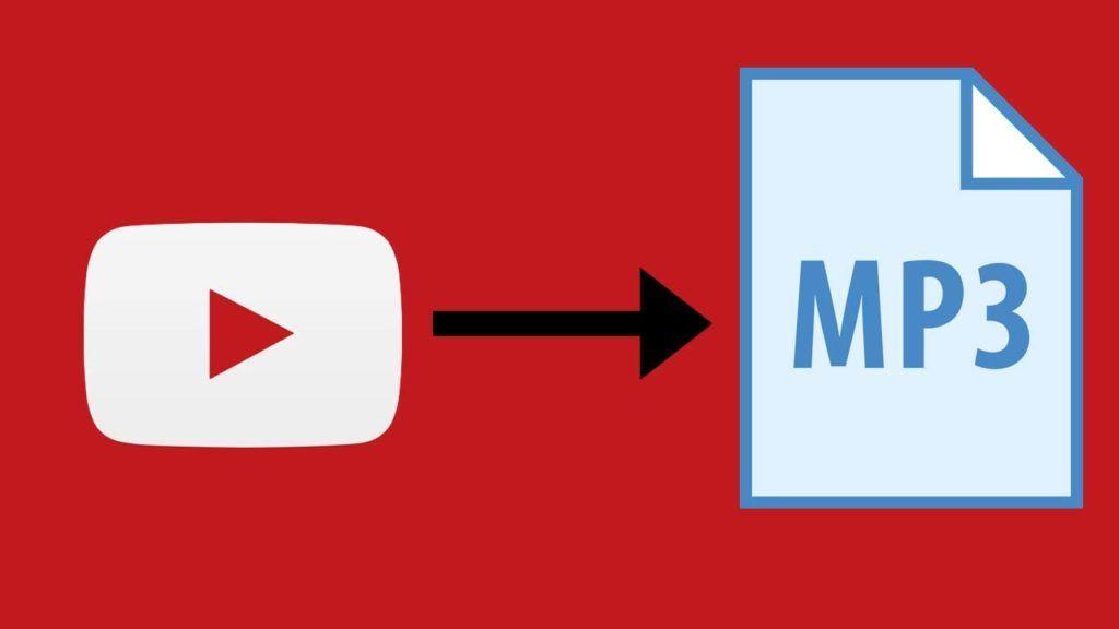 โหลด mp3 จาก Youtube 2