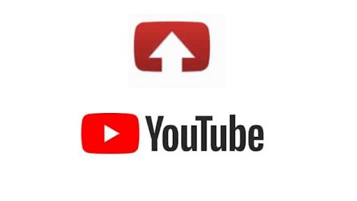 โหลด mp3 จาก Youtube 3