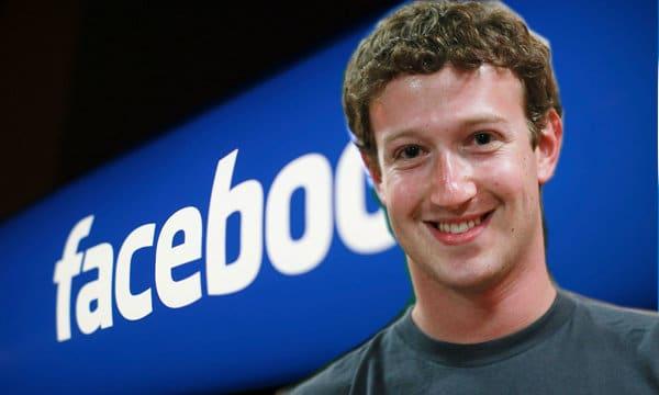 เฟสบุ๊ค 02