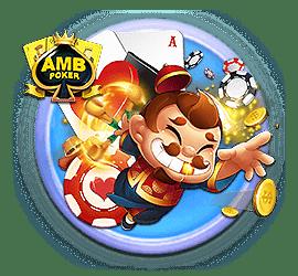 AMBpoker-min