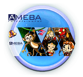 AMEBA-min