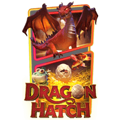 DragonHatch-min