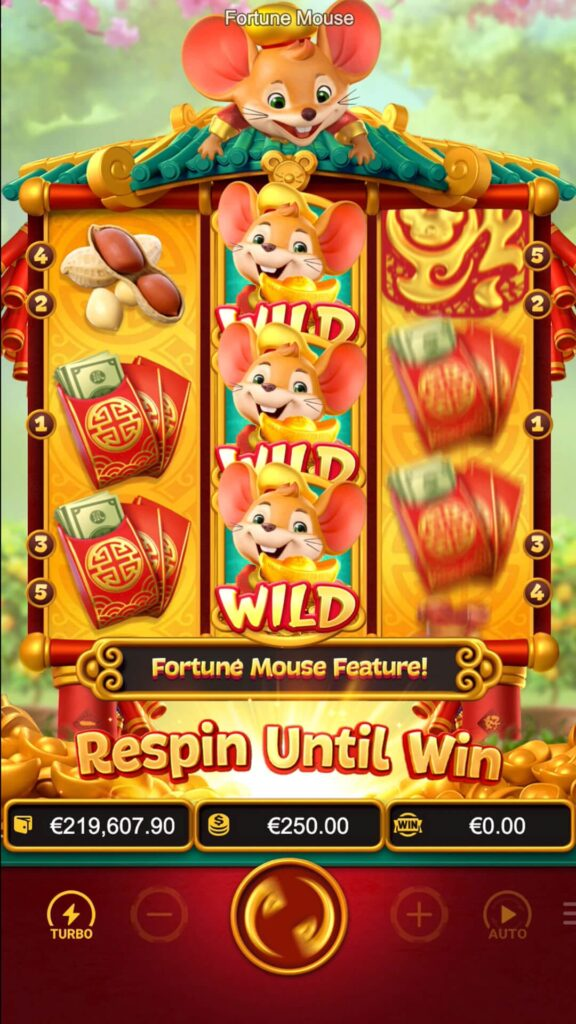 Fortune-Mouse-2-576x1024