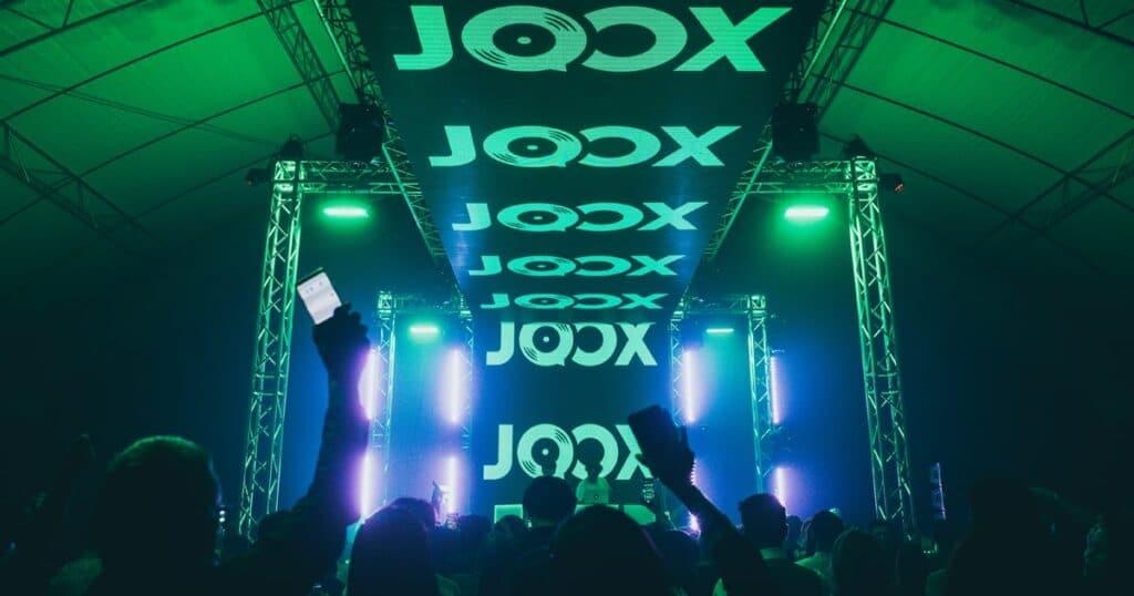 JOOX 2-min
