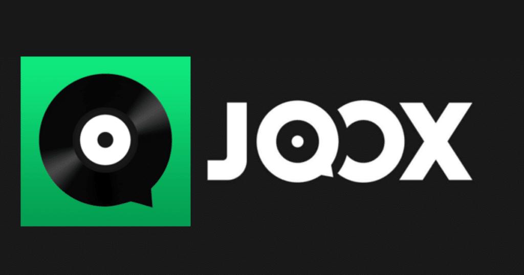 JOOX-min
