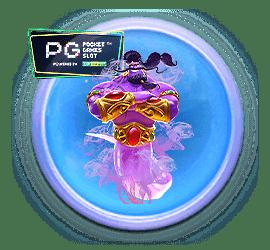 PGSLOT-min