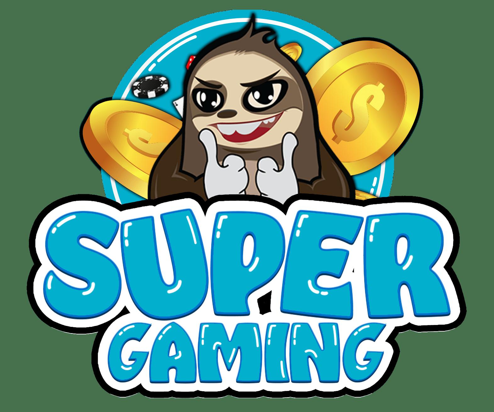 Super-gaming_LOGO3-min