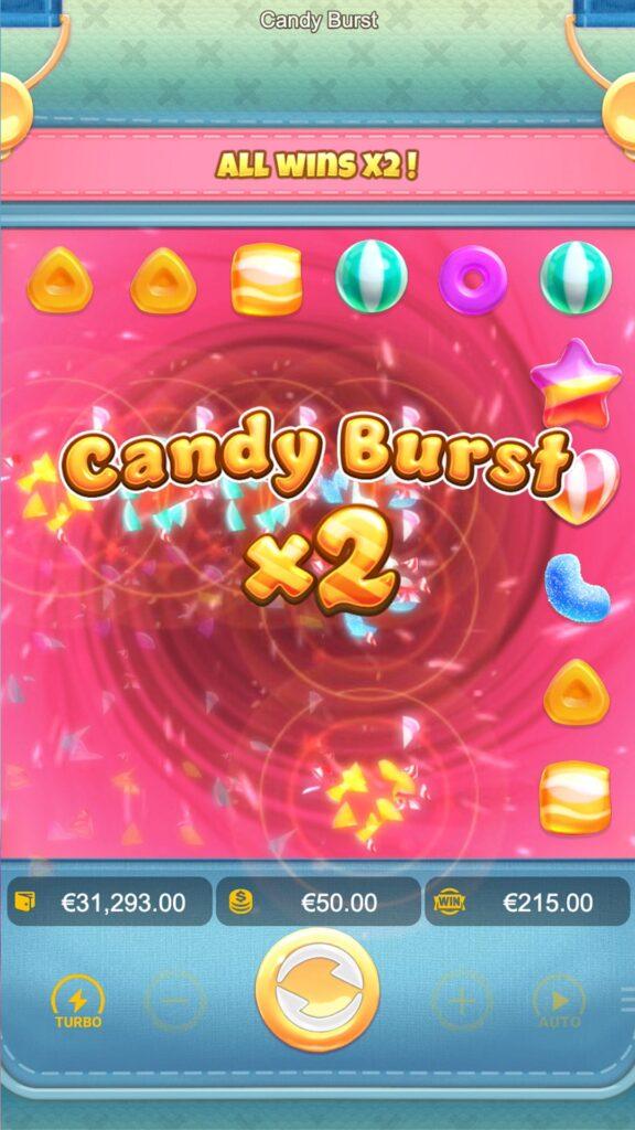 candy-burst_3