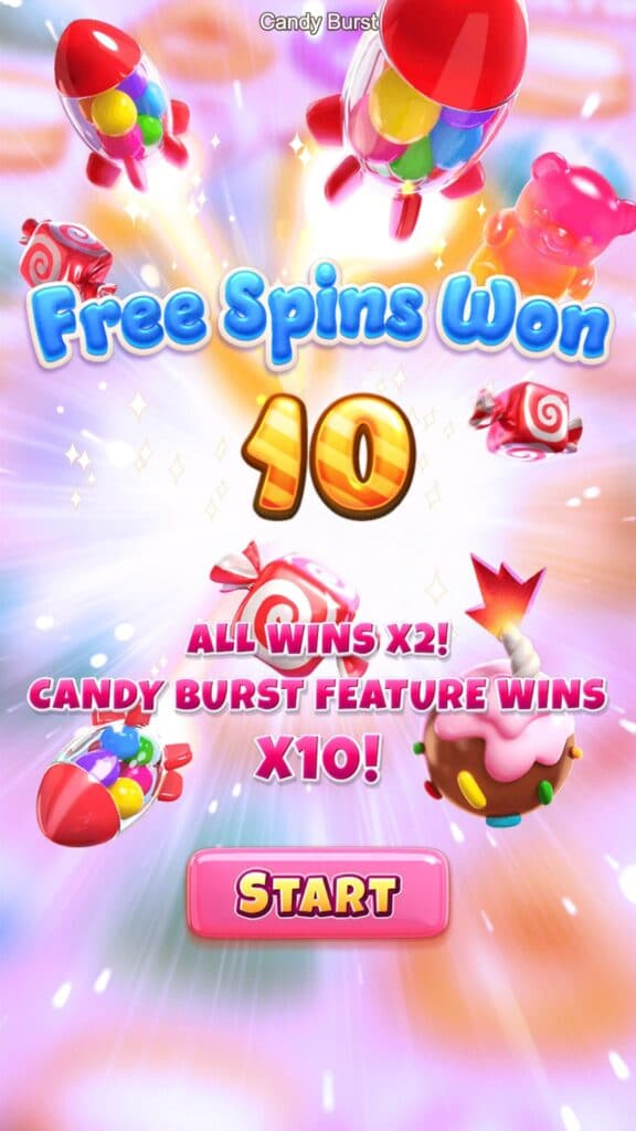 candy-burst_game-feature-02-576x1024