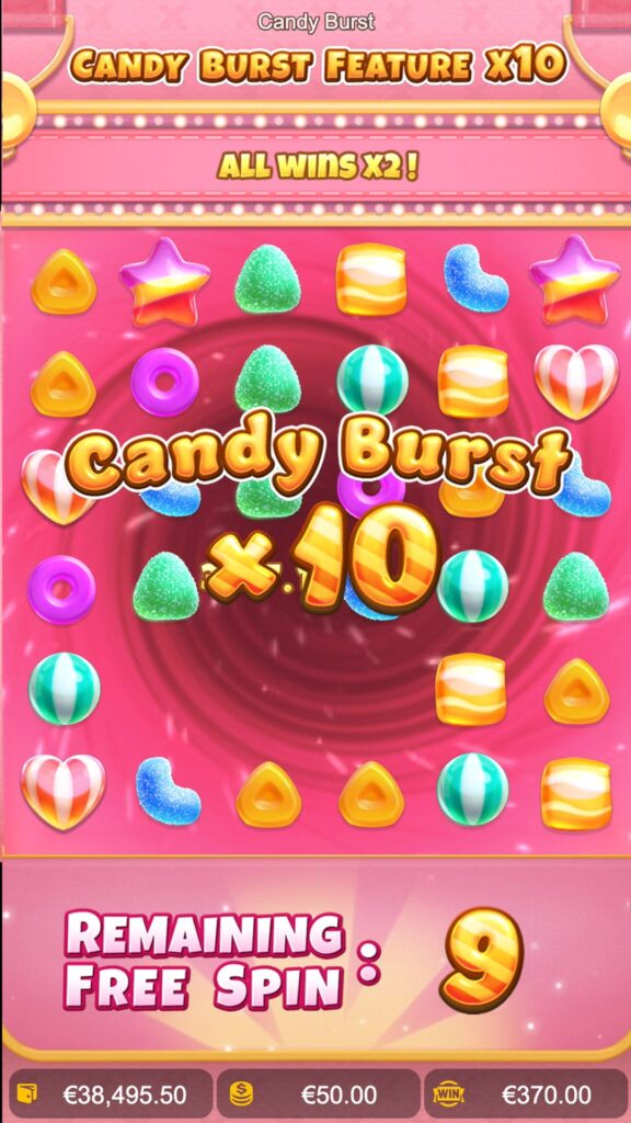 candy-burst_game-feature-03