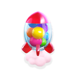 candy-burst_s_rocket