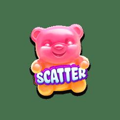 candy-burst_s_scatter_en
