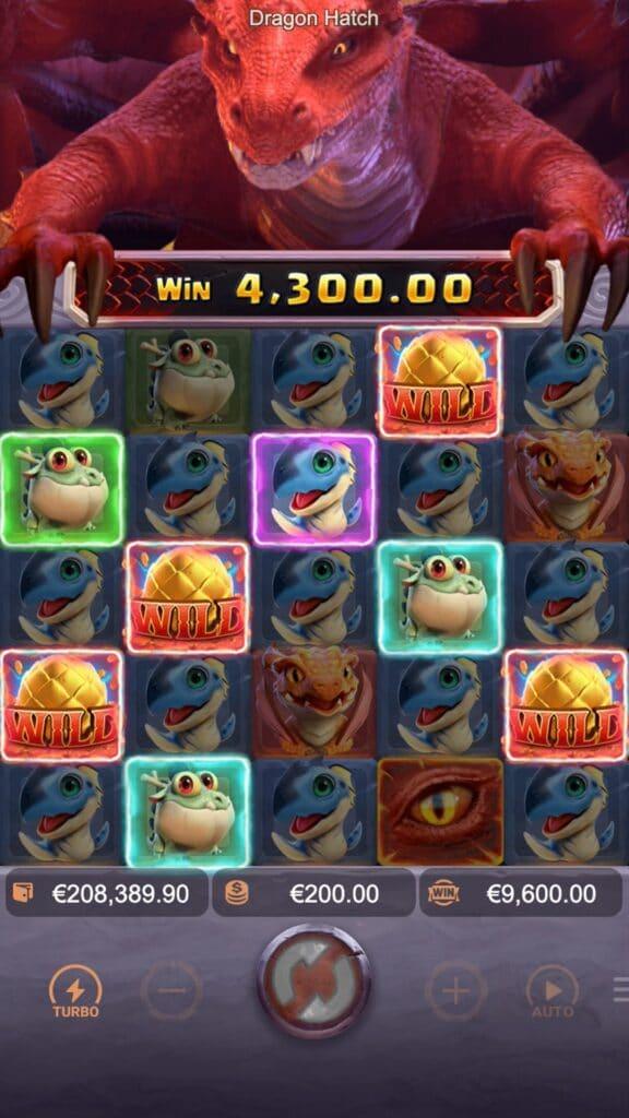 dragon-hatch_dragon_queen2-576x1024