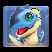 dragon-hatch_h_blue