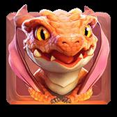 dragon-hatch_h_red