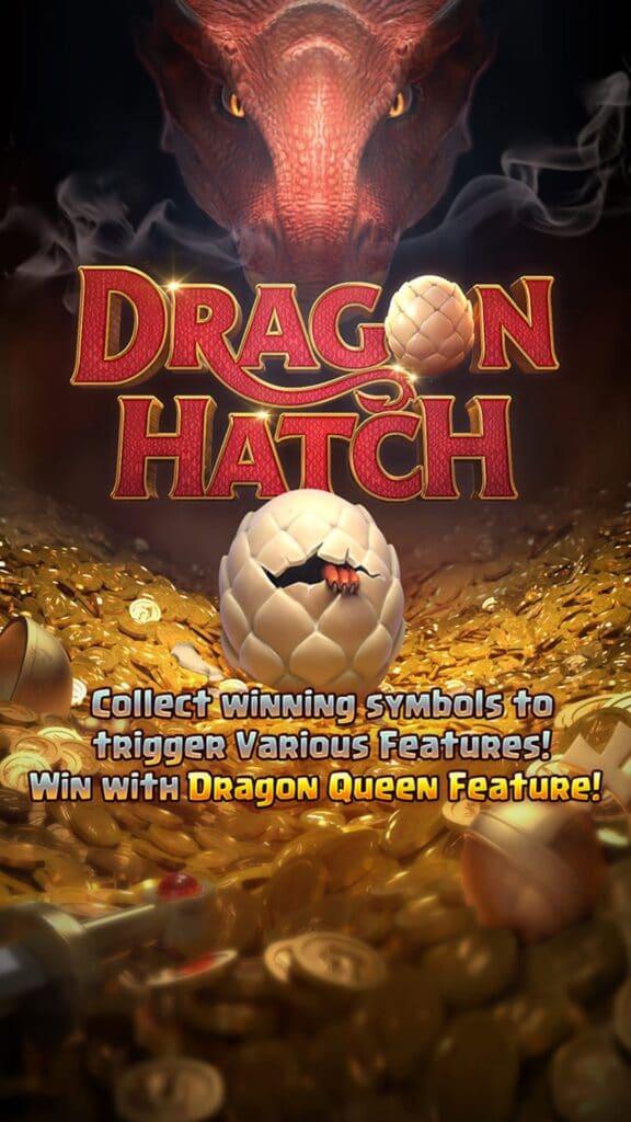 dragon-hatch_splash_screen-576x1024