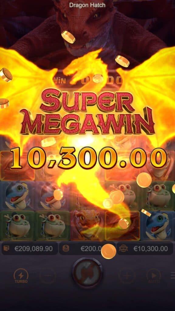 dragon-hatch_super_mega_win-576x1024