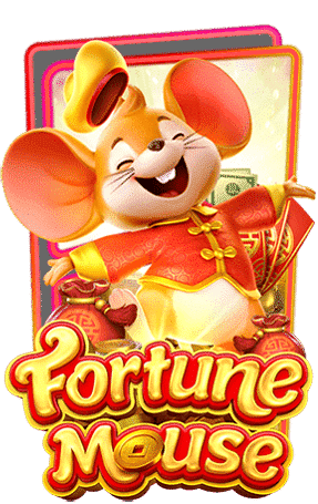 fortune-mouse-min