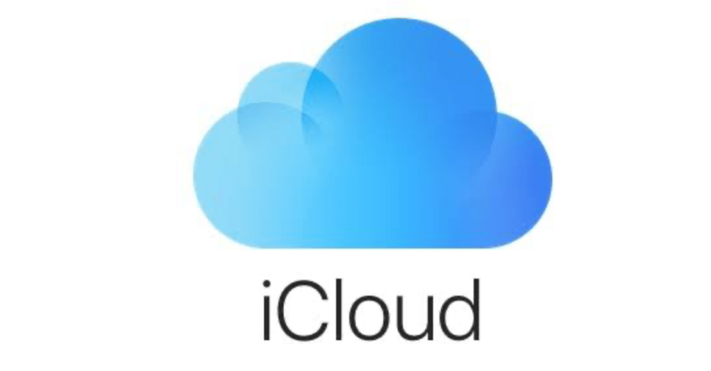 icloud-min