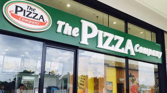 pizza company 02