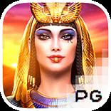 สล็อตพีจี Secrets of Cleopatra