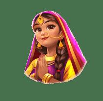 สล็อต Ganesha Gold