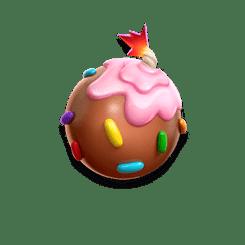 สล็อตพีจี Candy Burst
