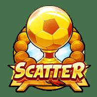 สล็อตพีจี Shaolin Soccer