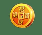 เกมสล็อต Xi Yang Yang
