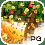 สล็อตพีจี Tree Of Fortune