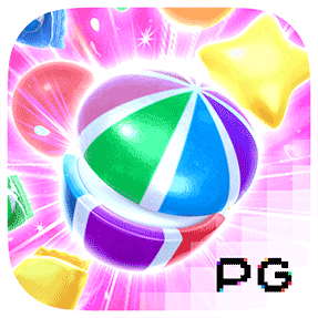 สล็อต PG ฟรี 2021 candy bonanza