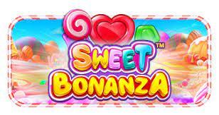 สล็อต Sweet Bonanza