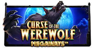 สล็อต Curse of the Werewolf