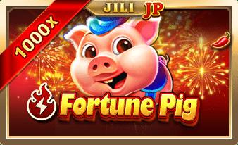 สล็อต Fortune Pig