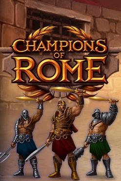 Champions-of-Rome-min