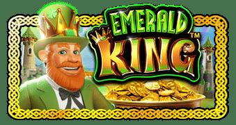 สล็อต Emerald King