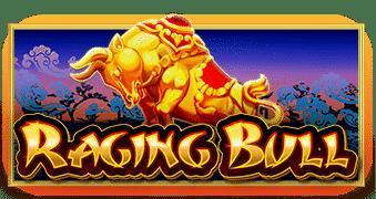 สล็อต Raging Bull