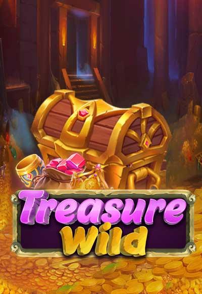 ปกเกมส์-สล็อต-Treasure-Wild-min