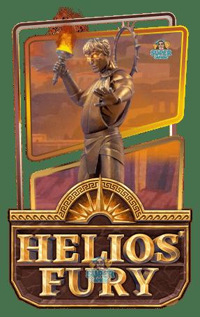 สล็อต-Helio's-Fury-min