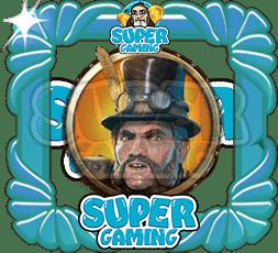 หน้าผู้คุม-สล็อต-Steam-Tower-min