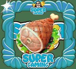 เนื้อ-สล็อต-Supermarket-Spree-min