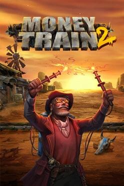 Money-Train-2-min